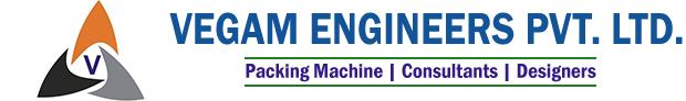 Vegam Engineers