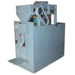 Automatic-Fertilizer-Packaging-Machine