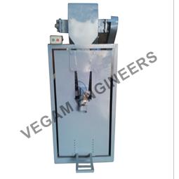 Fertilizer-Packaging-Machine