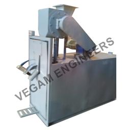 Semi-Automatic-Fertilizer-Packaging-Machine